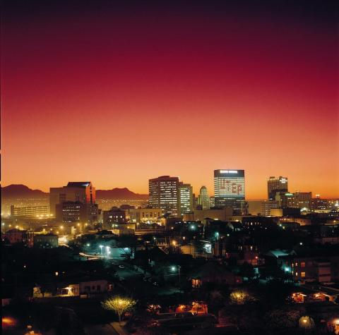 el paso downtown evening.jpg