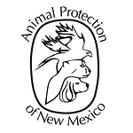 Animal Protection of New Mexico Logo.png