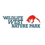 wildlife west nature park logo.png