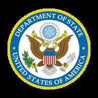 dept of state logo.png