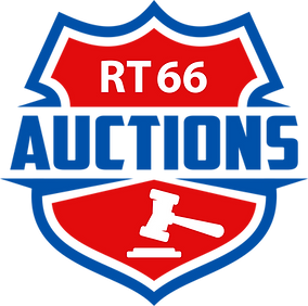 rt 66 auctions logo.png