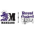Manzano HS Royal Guard Marching Band Log