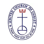 First Congregational United Church of Ch