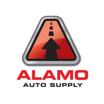 Alamo Auto Supply