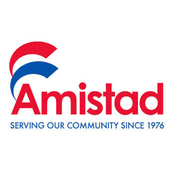 Project Amistad
