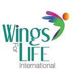 wings for life logo.jpg