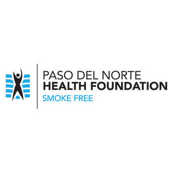Smoke Free Paso del Norte