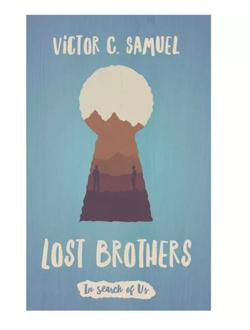 Victor Samuel