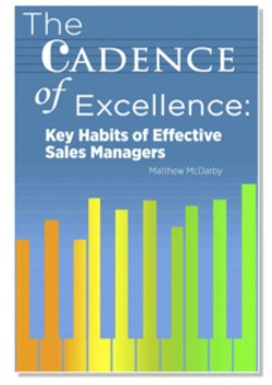 cadence%20of%20excellence%20front%20%20c