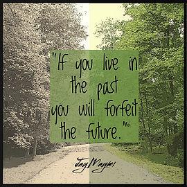 """""""Future"""""""