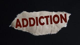 4 SUBTLE ADDICTIONS