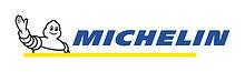 Michelin Logo.jpg