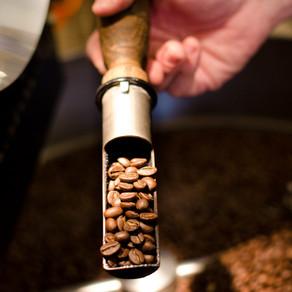 Kaip laikyti šviežią kavą?