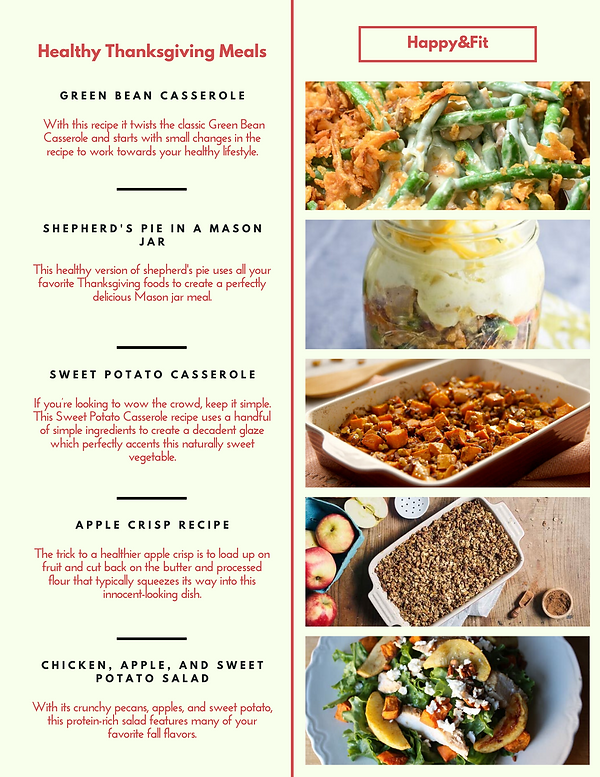 Healthy Thanksgiving Meals (1).png