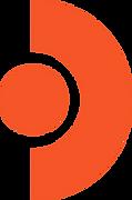 orange-half-circle.png