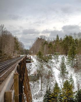 Train Trestle-.jpg