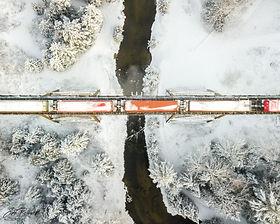 Train-0037.jpg