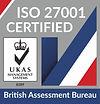 UKAS-ISO-27001-300x300.jpg