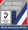 UKAS-ISO-9001-300x300.jpg