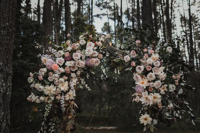 Fiona-+-Bobby-Photography-Blue-Mountains-Wedding-Photographer-Bellview-Estate-Bilpin-Natas