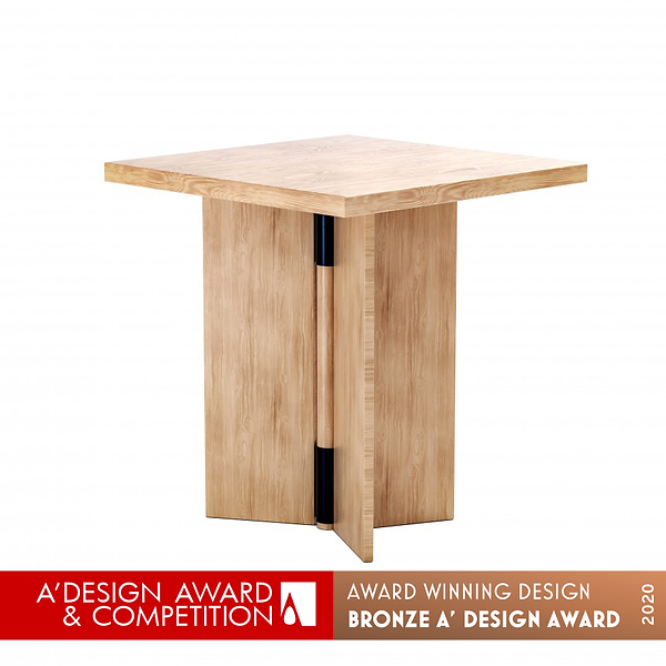 award-winner-design.png