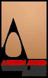 88288-logo-medium.png