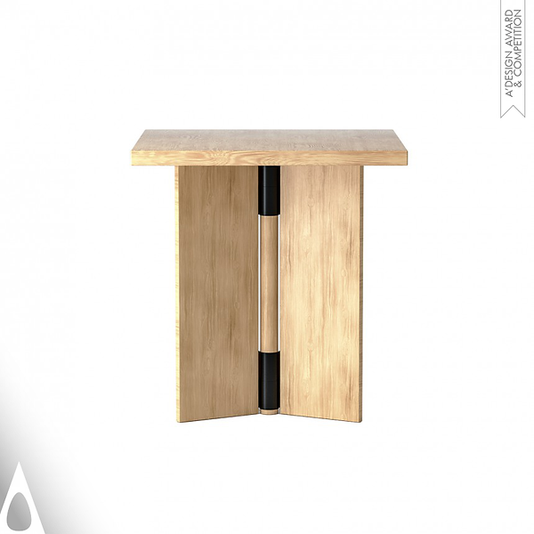 award-winner-design-image (1).png