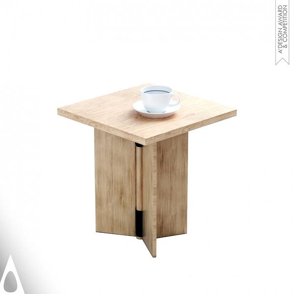 award-winner-design-image.png