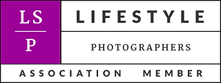lifestyle_photographers_association_logo