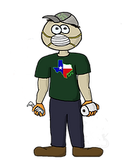 TXAPS animated guy Coronavirus.png