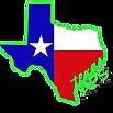 TXAPS logo transparent.png