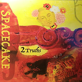 2 Truths cover LP.jpg
