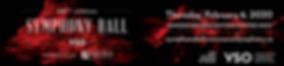 VSB2020_NicolaWealth_web_banner_1300x300