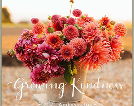 Growing Kindness Project