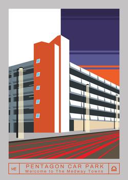 car-park-poster