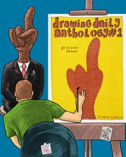 Drawing Daily 1 advertisement.jpg