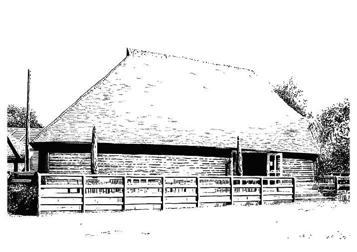 Odo's-Barn.jpg