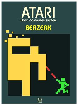Atari Beserk.jpg
