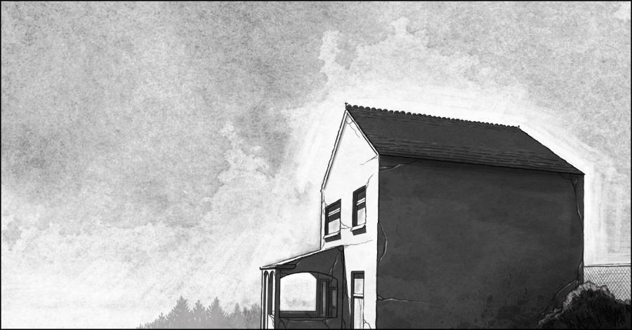 Nanas-House.jpg