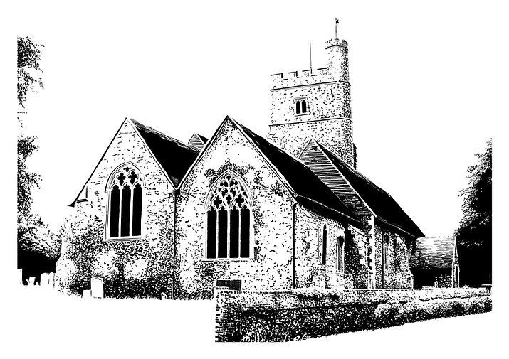 St-Margarets.jpg