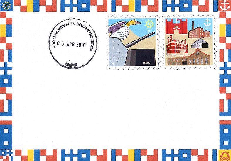 envelope-low-res.jpg