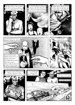 A Little Help From My Friends Page 4