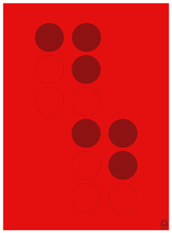 Daredevil logo Redesign.jpg
