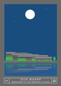 Gun-Wharf-poster