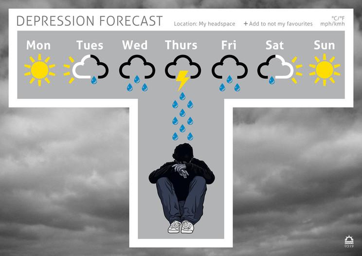 Depression-Forecast.jpg