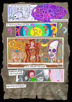 My Friend Pookie 2 Page 3