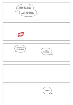 Whiteout Page 2