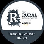 RBA-National-Winner-2020_21-RGB.png