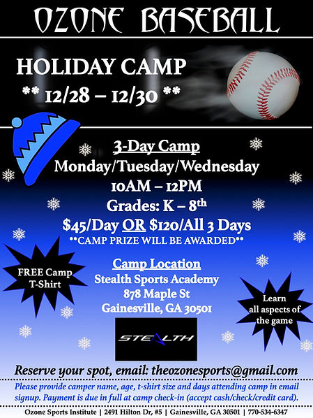 Ozone Holiday Camp 2020 Flyer.jpg