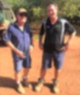 Gary Carlon & Brian.jpg